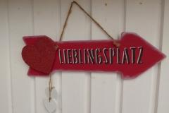 Lieblingsplatz 1