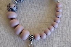 MiraJolie-Rosen-Armband