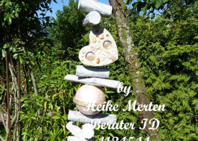 Garten-Dekoanhänger-aus-Kreativbeton