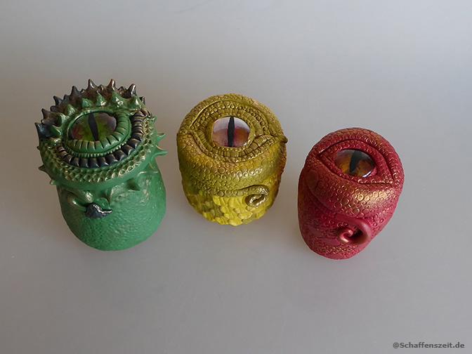 Drachenglaeser