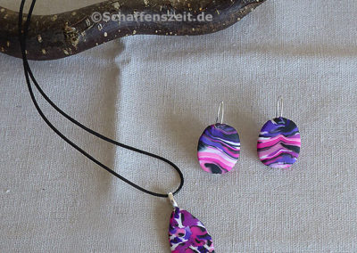 MJ-Schmuck-Set-pink