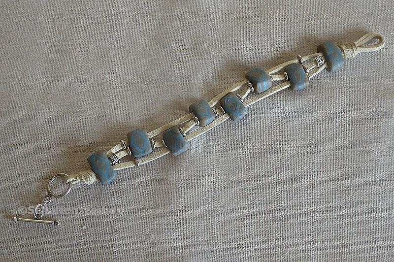 MiraJolie-Schmuck-Set-Armband