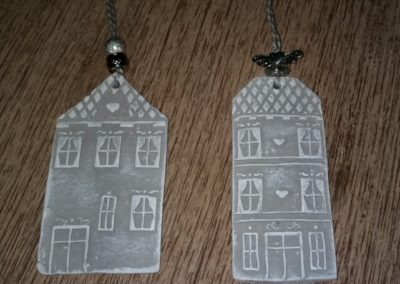 Häuser-aus-Modellierbeton