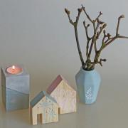 SF16-Holzhaeuser-Vase